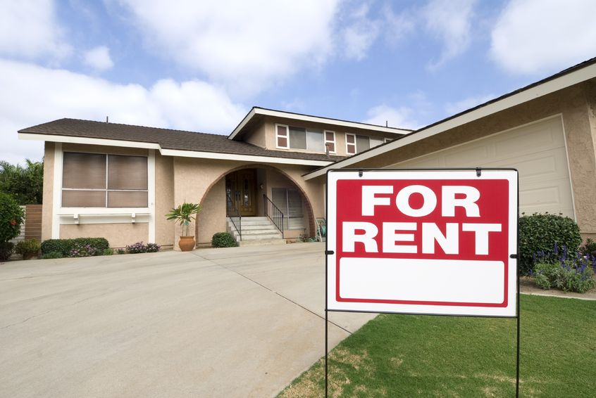 Key Factors to Consider While Investing in Rental Properties Using IRAs