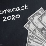 3 Steps You Can Take to Ensure a Prosperous 2020 and Beyond