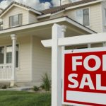 Wealth and Real Estate Investing
