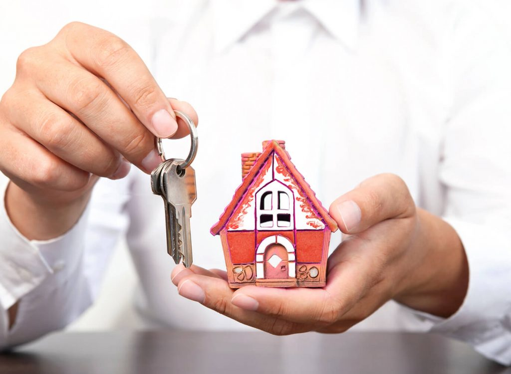 The Best Tools and Apps for Real Estate Investors