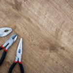 Average (and Hidden) Maintenance Costs for a Rental Property