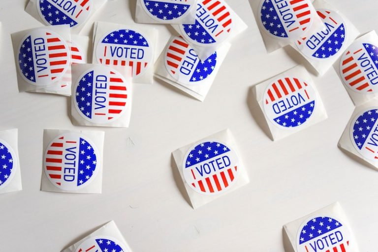 What you Must Know About Real Estate Investing During an Election