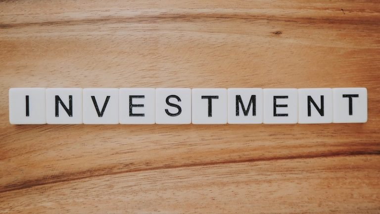 What Are the Best Properties for Real Estate Investment?