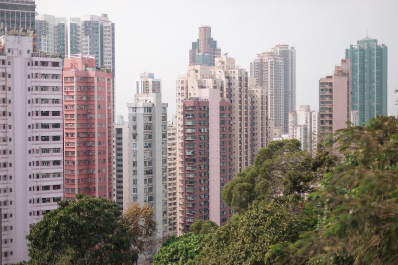 How Do Single-Family Rentals Compare to Apartment Buildings in 2020?