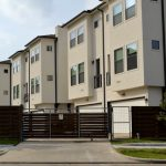 Is Buying a Condo a Good Rental Investment?