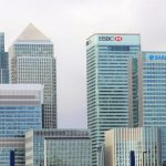 Purchasing Bank-Owned Properties - The Good, the Bad, and the Ugly