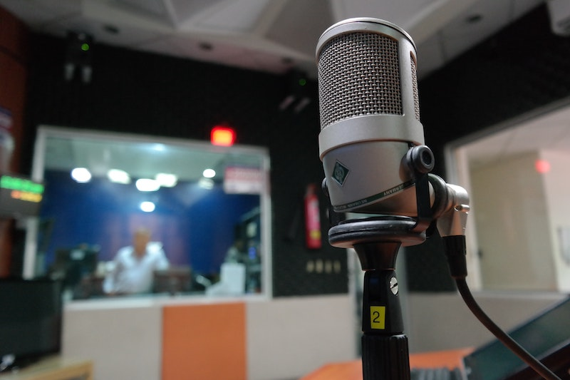 Top 17 Real Estate Investing Podcasts