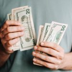 What is a Good Real Estate Cash-on-Cash Return?