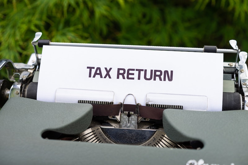 How to Exclude Rental Income from Your Tax Returns