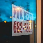"""Six """"Must Haves"""" For a Successful Single Family Rental"""